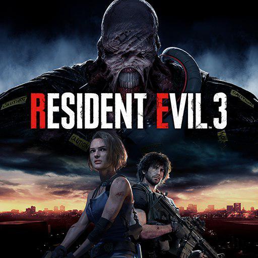 Resident-Evil-3_imagem_1.jpg