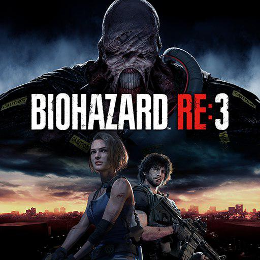 Resident-Evil-3_imagem_2.jpg