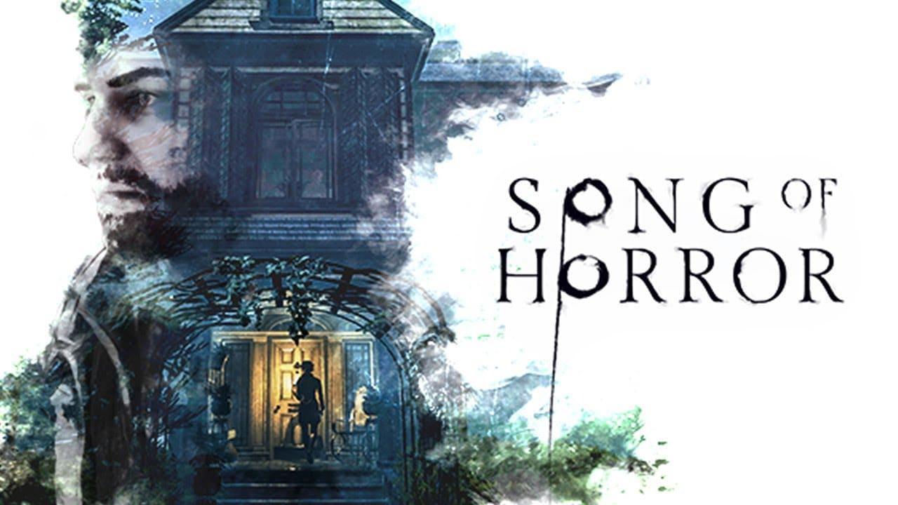 Aos fãs de terror: Song of Horror chegará ao PlayStation 4 em 2020
