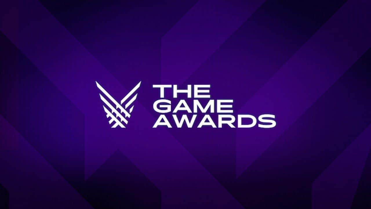 The Game Awards 2019 terá cerca de 10 anúncios de jogos
