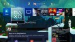 Tema Natalino PlayStation 4