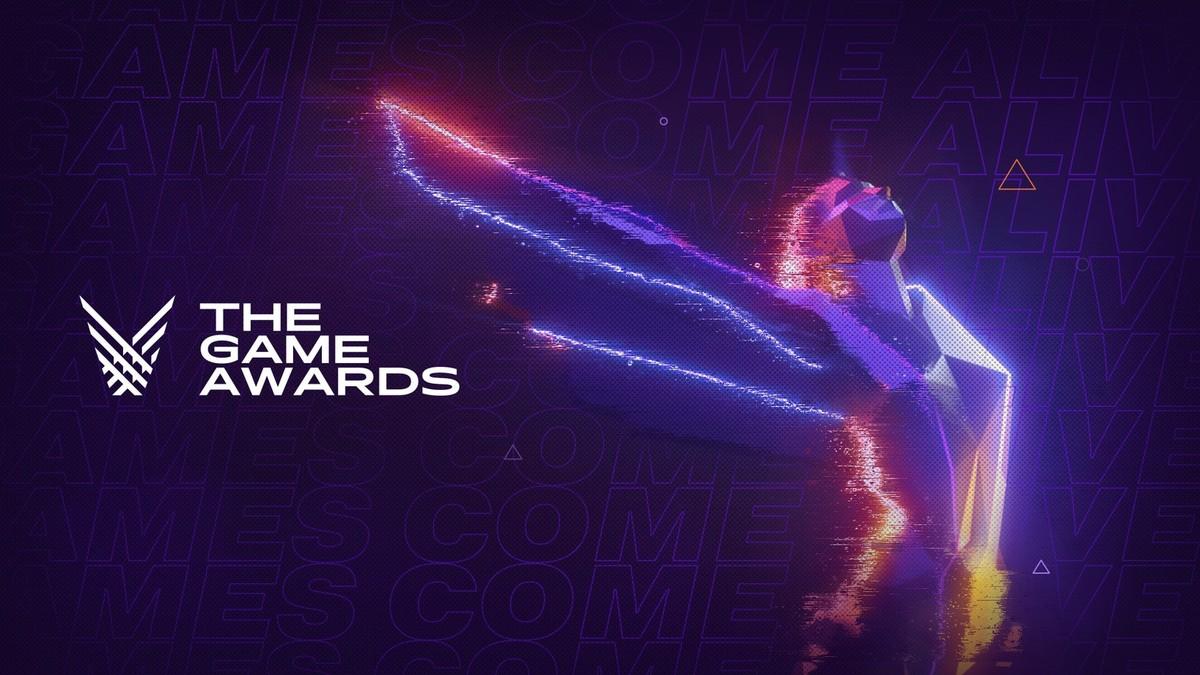 GOTY AO VIVO: assista as premiações do The Game Awards!