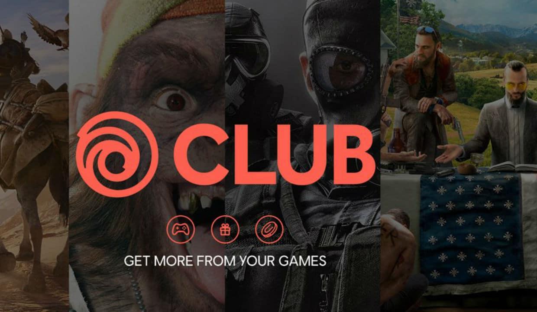 Ubisoft cancela desenvolvimento de título não-revelado