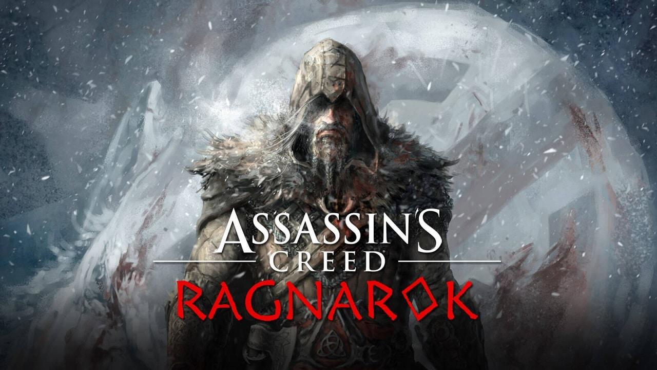 Próximo Assassin's Creed pode ser revelado em breve, diz insider