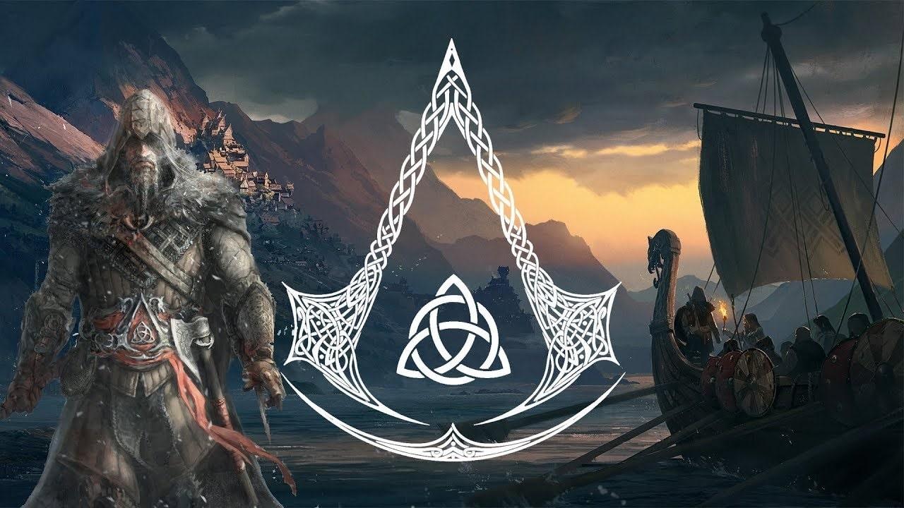 [Atualizado] Ubisoft está revelando novo Assassin's Creed ao vivo