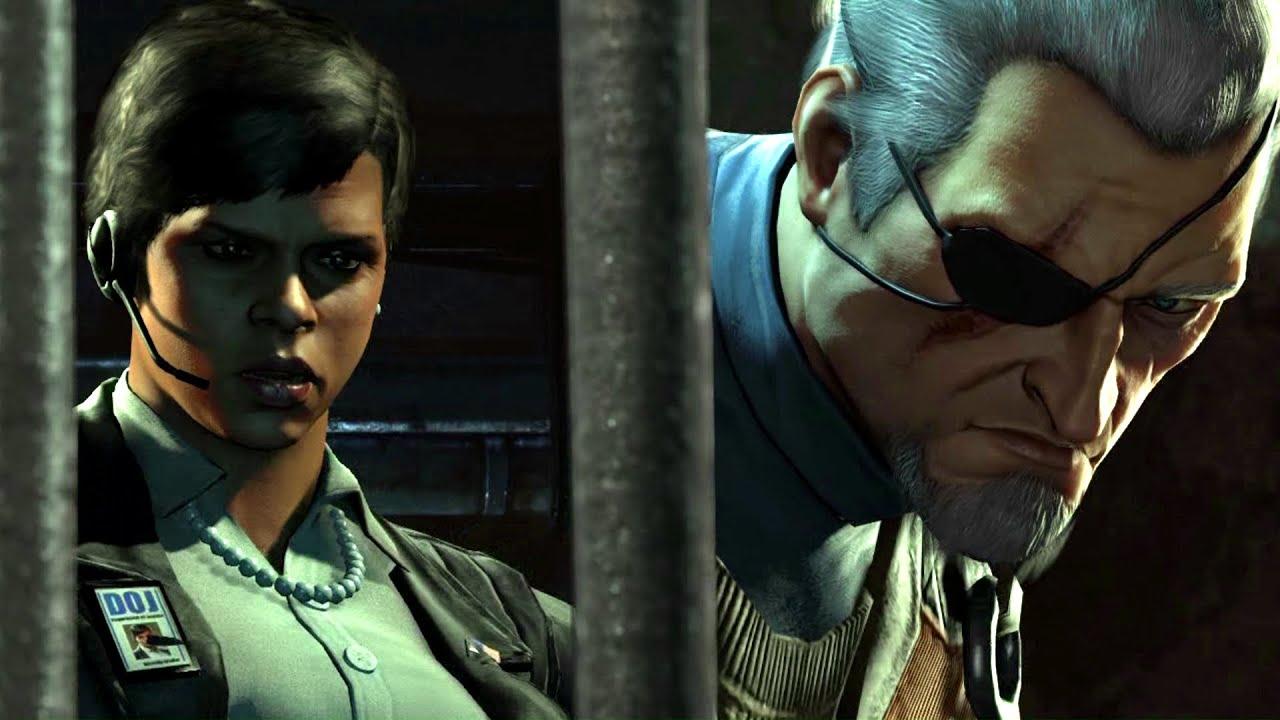 Novo jogo do Batman pode ter o Esquadrão Suicida [rumor] 2