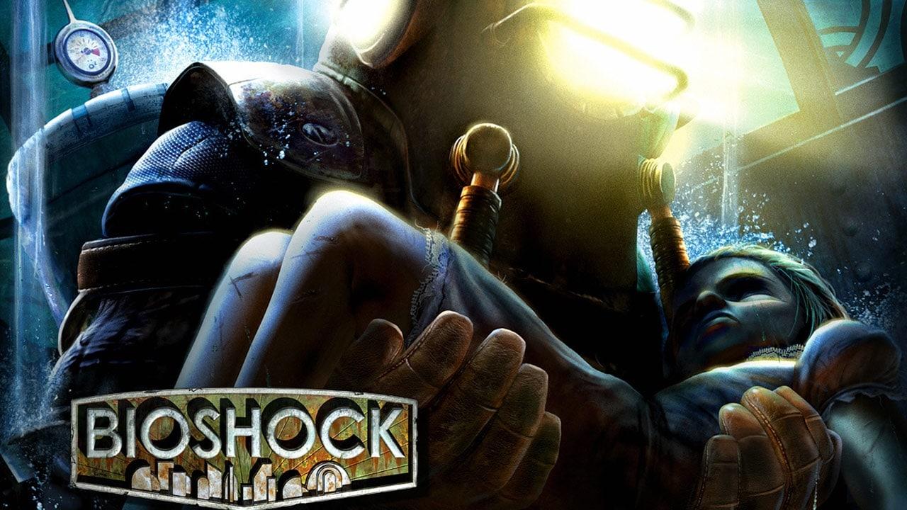 Diretor de BioShock 2 quer que próximo jogo siga um novo rumo