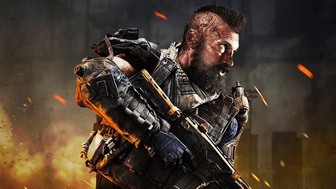 Franquia Call of Duty ultrapassa 400 milhões de vendas pelo mundo