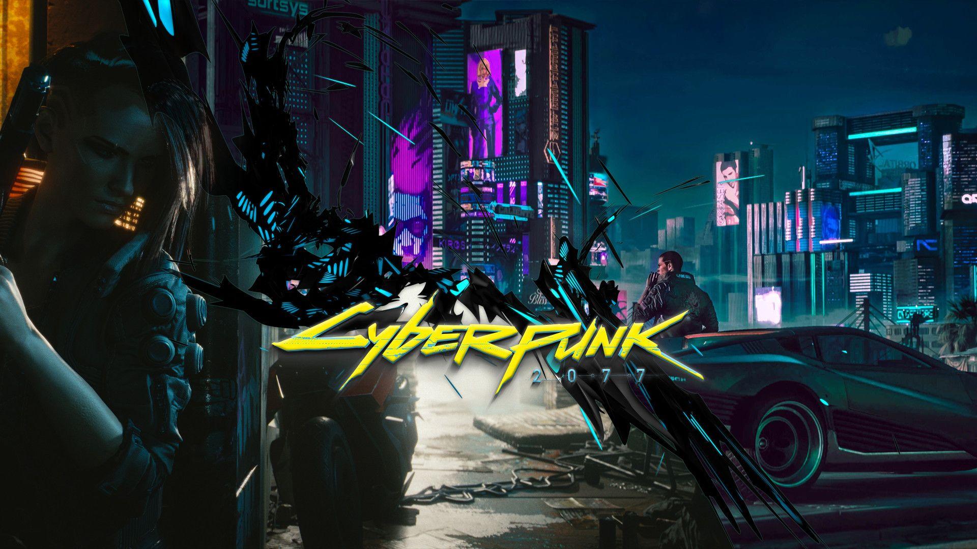 CD Projekt RED explica adiamento de Cyberpunk 2077