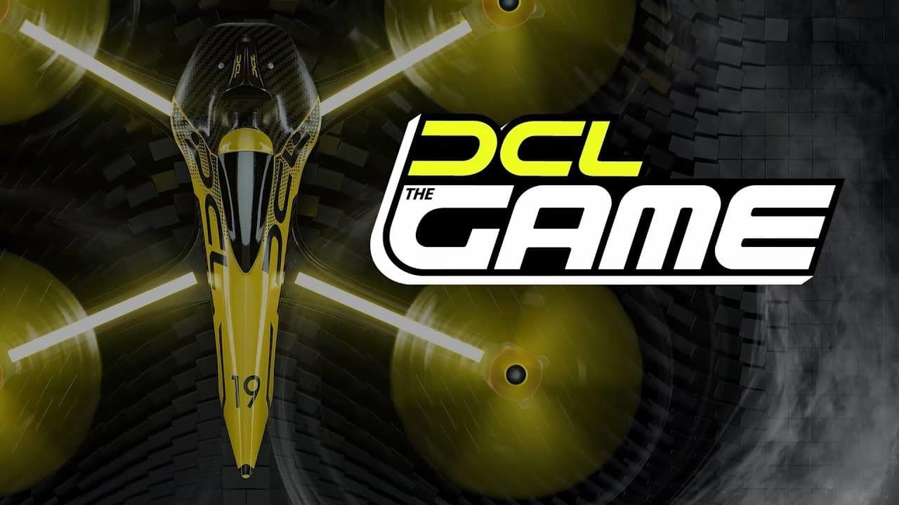 DCL: The Game vai chegar ao PS4 em 18 de Fevereiro