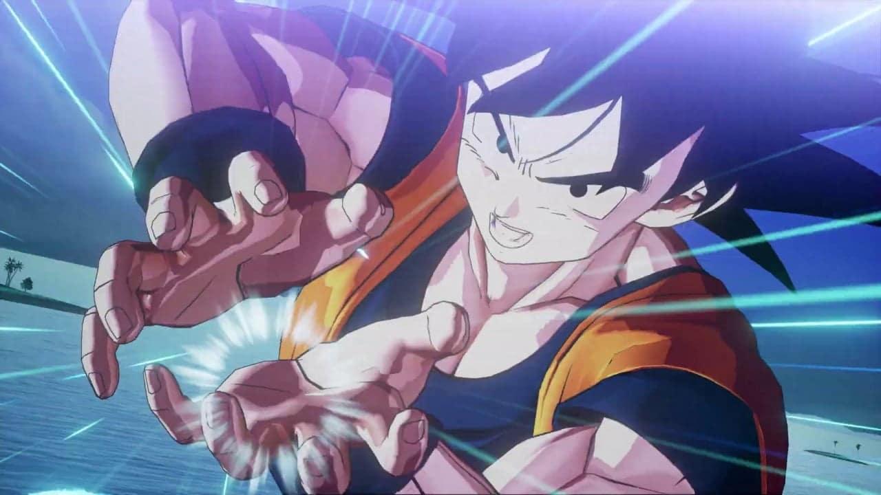 Dragon Ball Z Kakarot: novo trailer mostra desafios de Goku