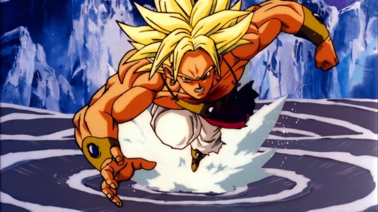 Dragon Ball Z: Kakarot pode ter DLC com filme de Broly, segundo dataminer