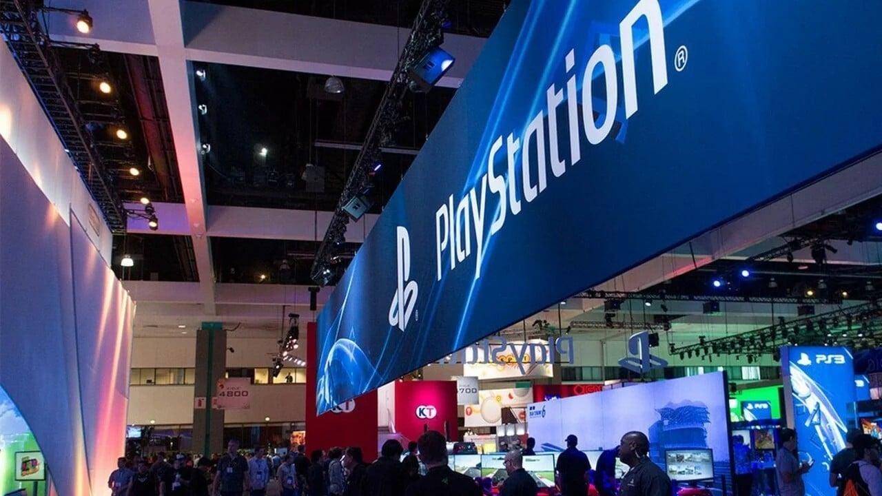 Organização da E3 2020 promete evento