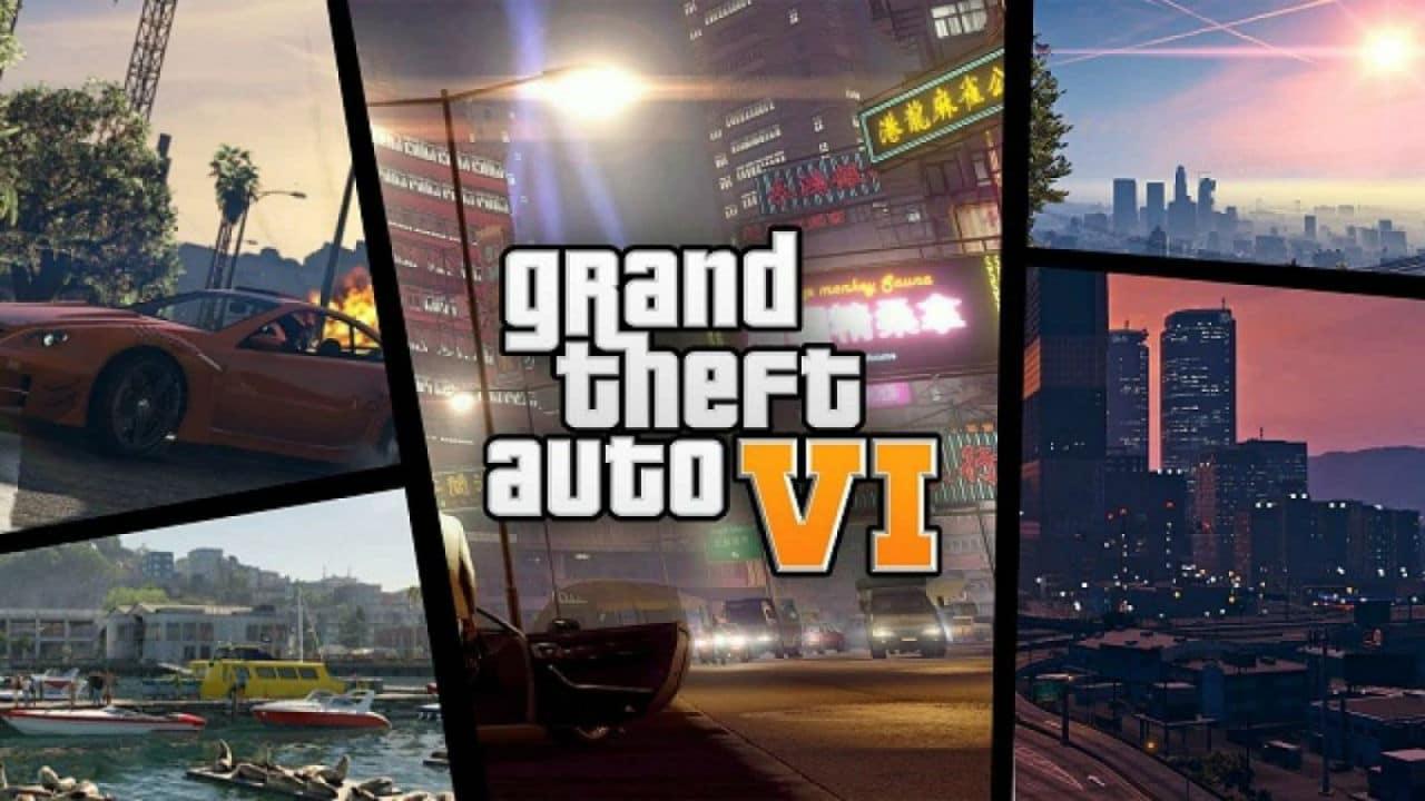 Ator de Michael De Santa reclama de rumores sobre GTA VI