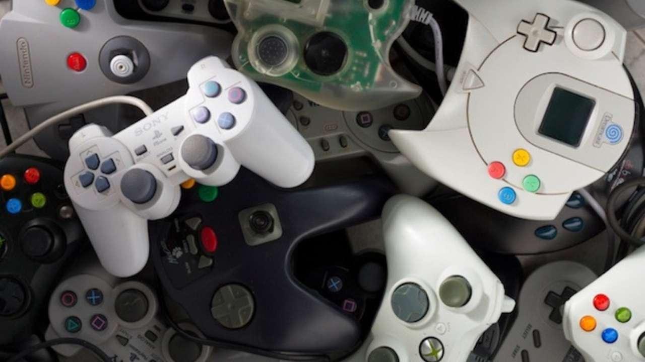 Muita grana: indústria dos games gerou US$ 120,1 bilhões em 2019