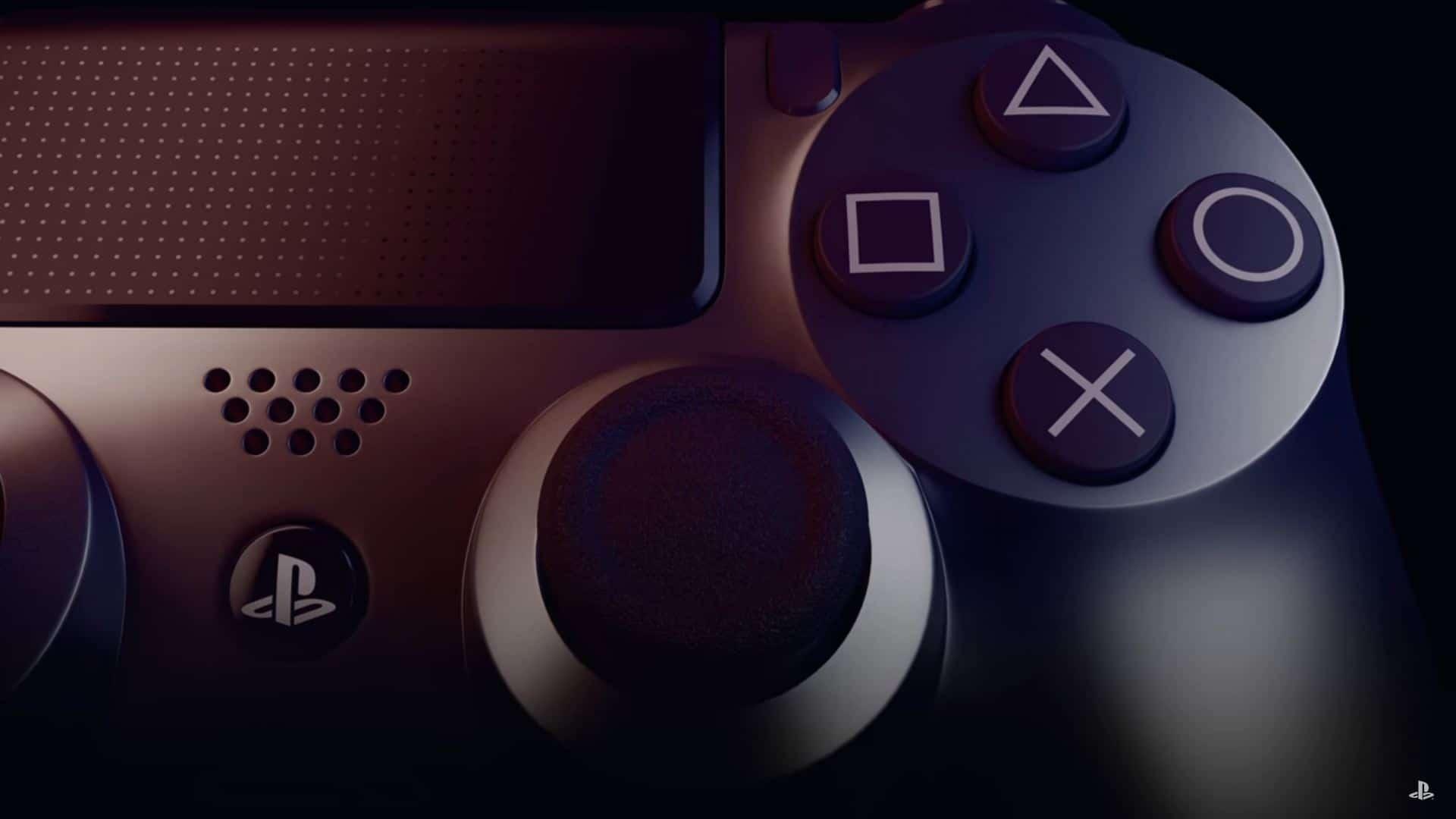 O que a equipe do Meu PS4 jogou em 2019? Confira nossas estatísticas!