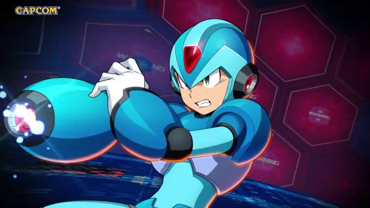 Filme do Mega Man está sendo escrito por roteirista de Batman