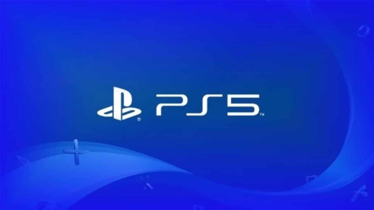 Revelação do PlayStation 5 acontecerá em breve, sugere executivo da Sony