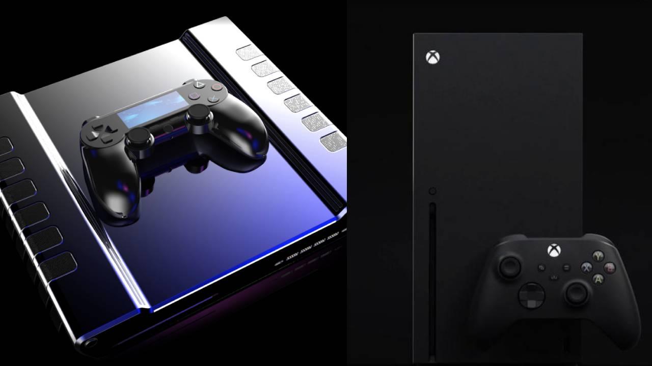 PlayStation 5 terá uma boa largada, acredita analista
