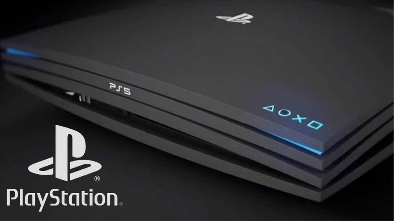 PS5 vai permitir