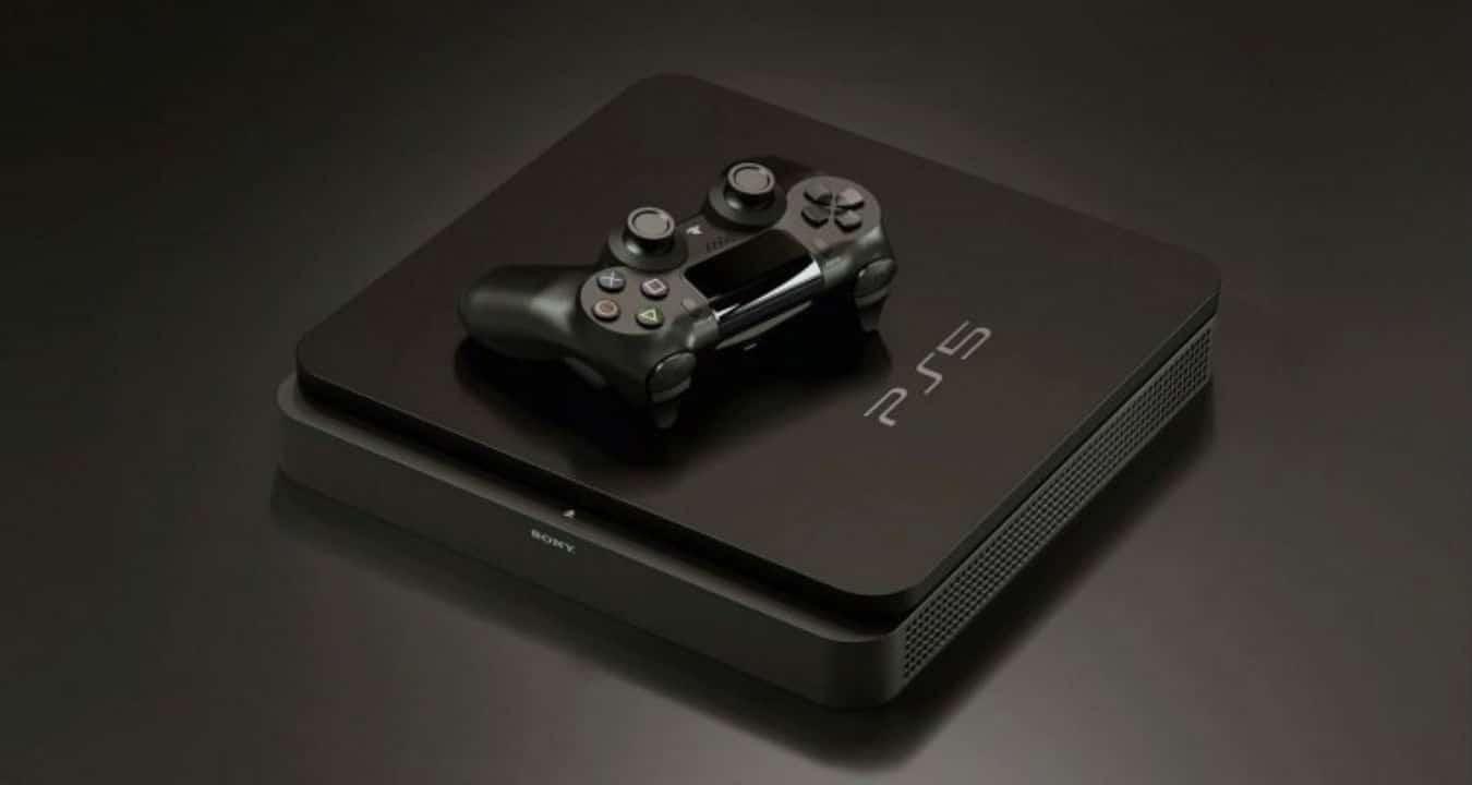 Sony prepara um jogo de terror para o PS5 [rumor]