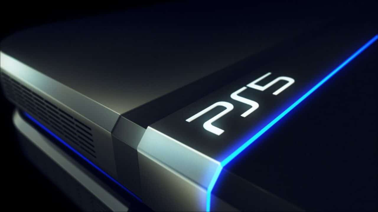 Sony registra oficialmente marca