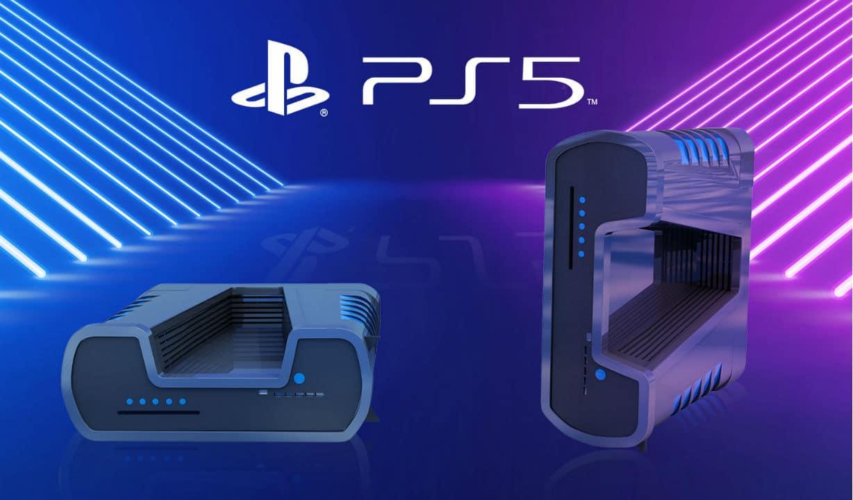 Mais jogos de PS5 serão mostrados nos próximos meses, diz Jim Ryan