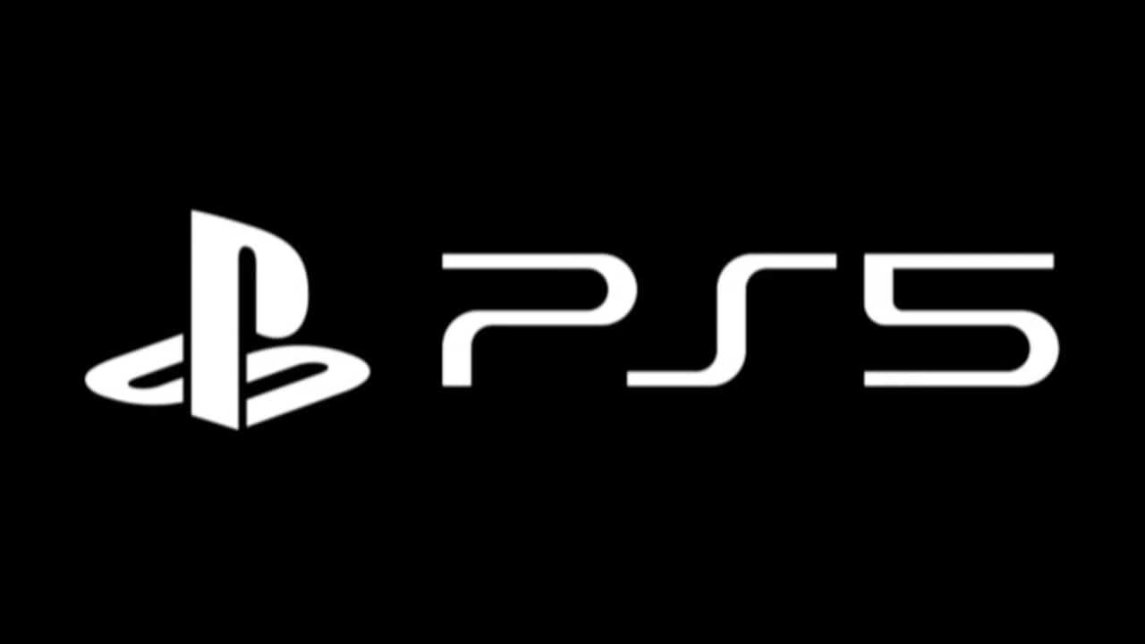 Logo do PlayStation 5 simboliza consistência, diz Jim Ryan