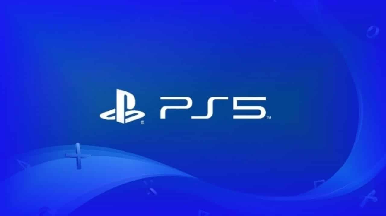 Fã imagina como poderia ser a tela de abertura do PlayStation 5