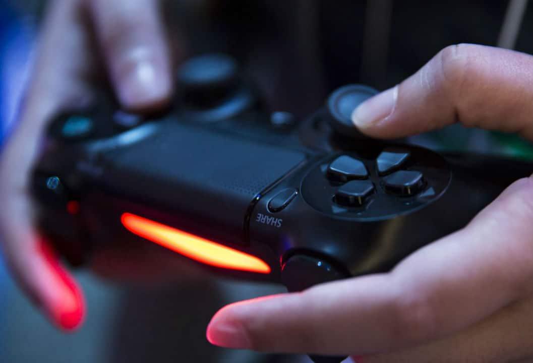 Veterana da Dell e Microsoft torna-se nova diretora da PlayStation