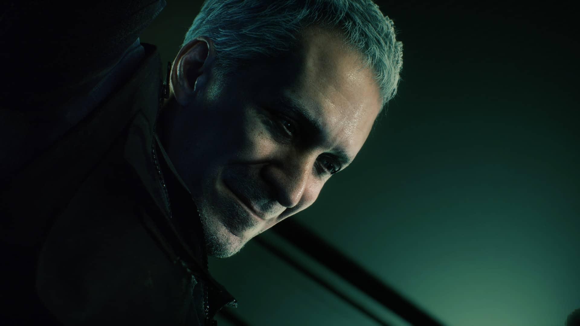 Resident Evil 3: Nemesis, Hunter, novas imagens e muito mais! 4