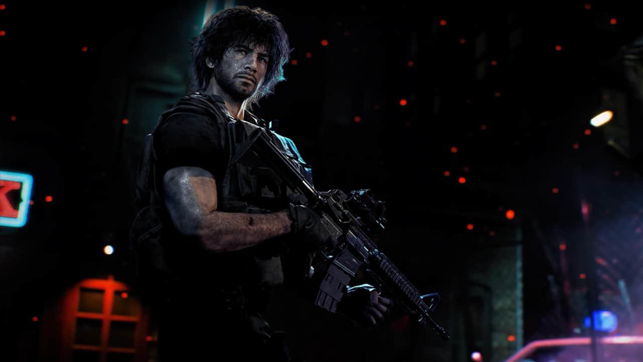 Resident Evil 3: Carlos será jogável, e game não terá modo Mercenários