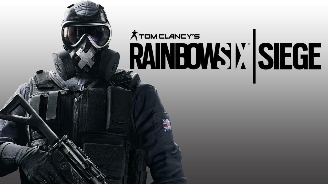 Devs. de Rainbow Six Siege gostariam que o jogo virasse free to play