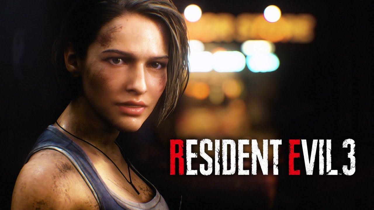 Capcom convida fãs de Resident Evil para testarem games