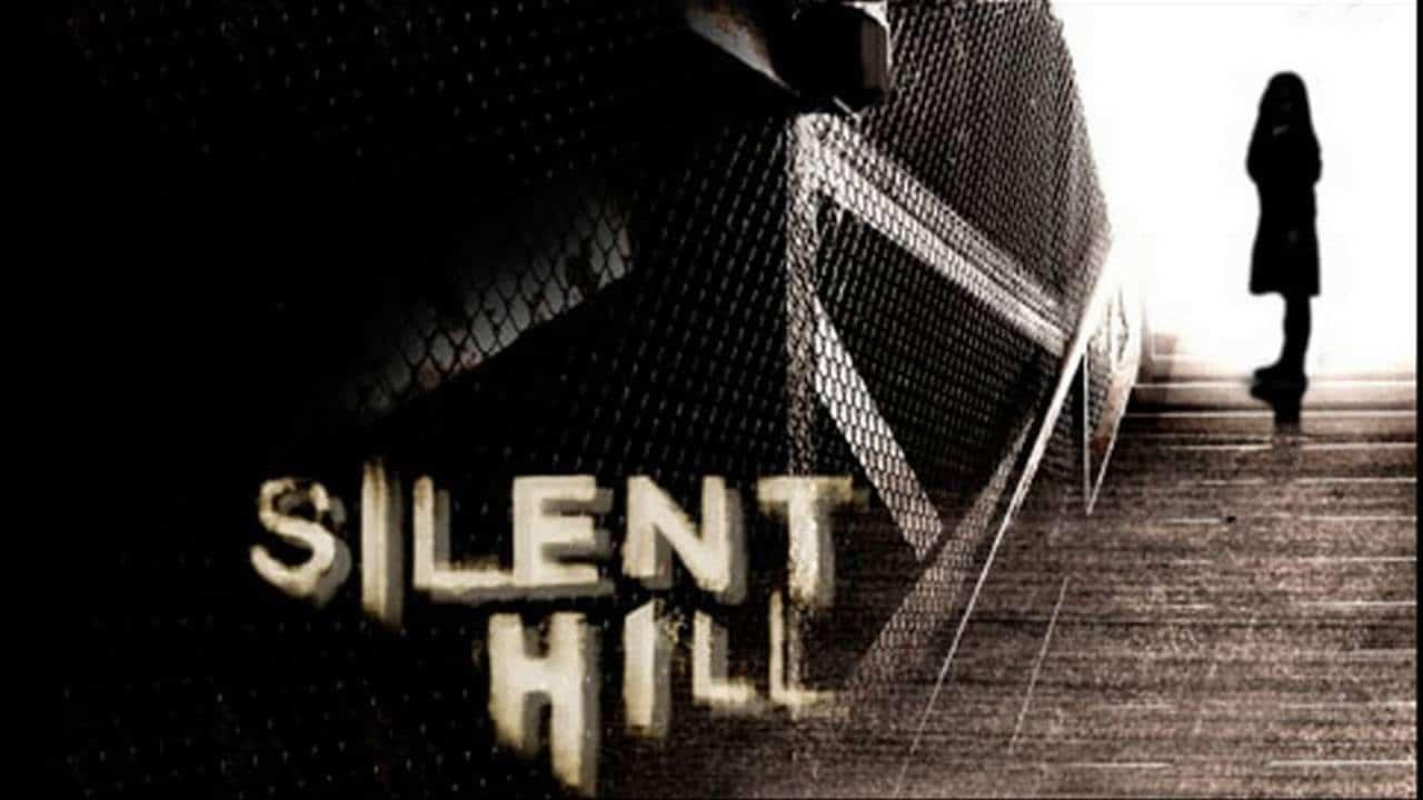 Designer de Silent Hill trabalha em novo projeto
