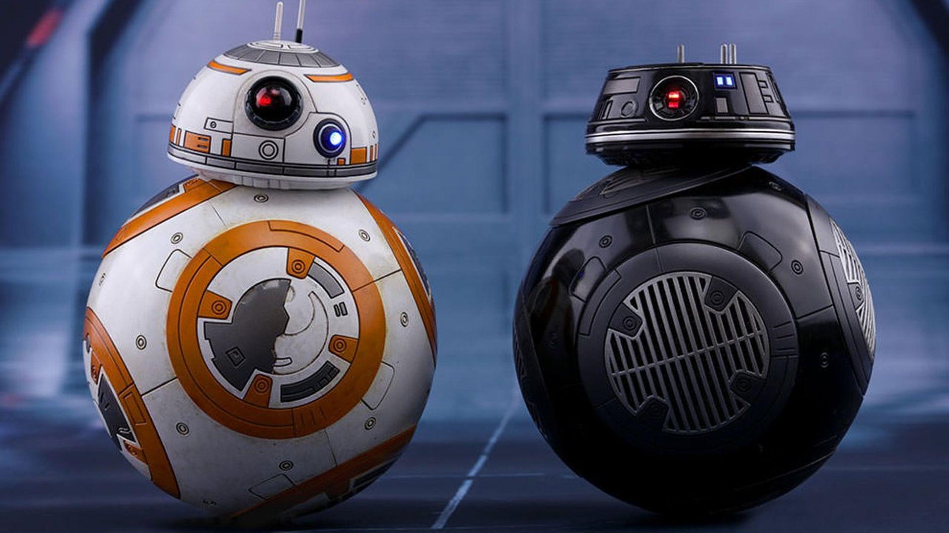 Star Wars Battlefront II ganha detalhes sobre