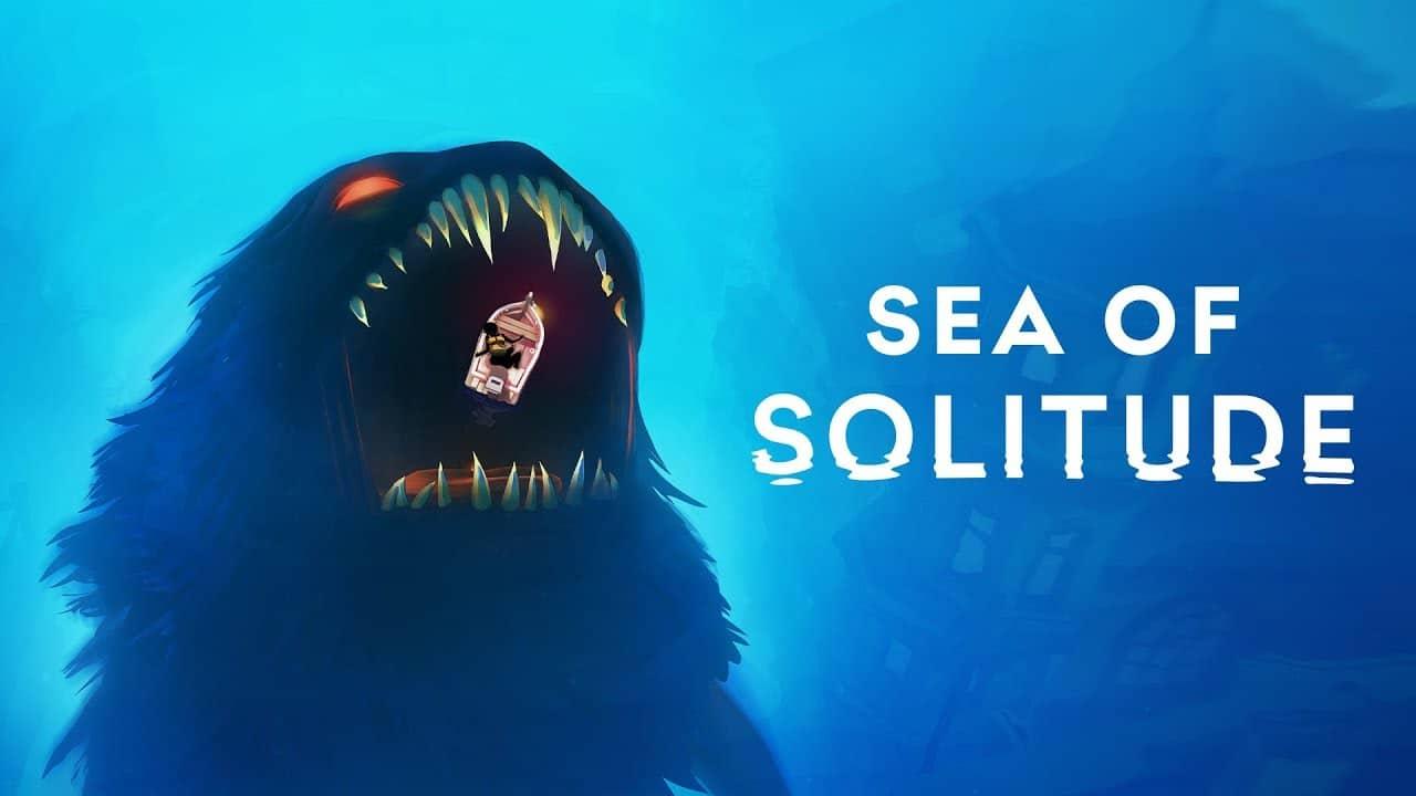 Diretora criativa de Sea of Solitude já trabalha em próximo game
