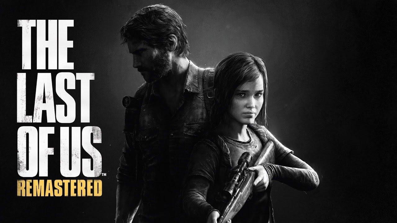 The Last of Us é o melhor jogo da década, segundo usuários do Metacritic