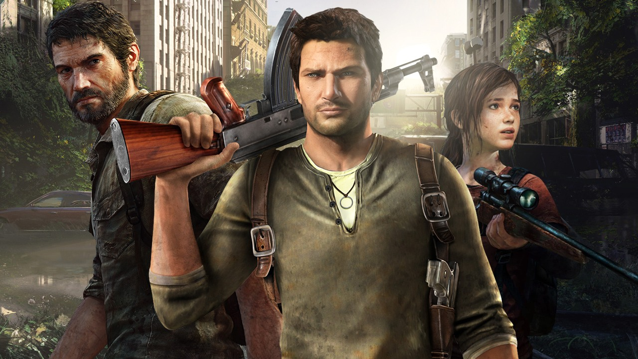 Diretor de The Last of Us diz que jogos podem ser cativantes mesmo sem tiroteios