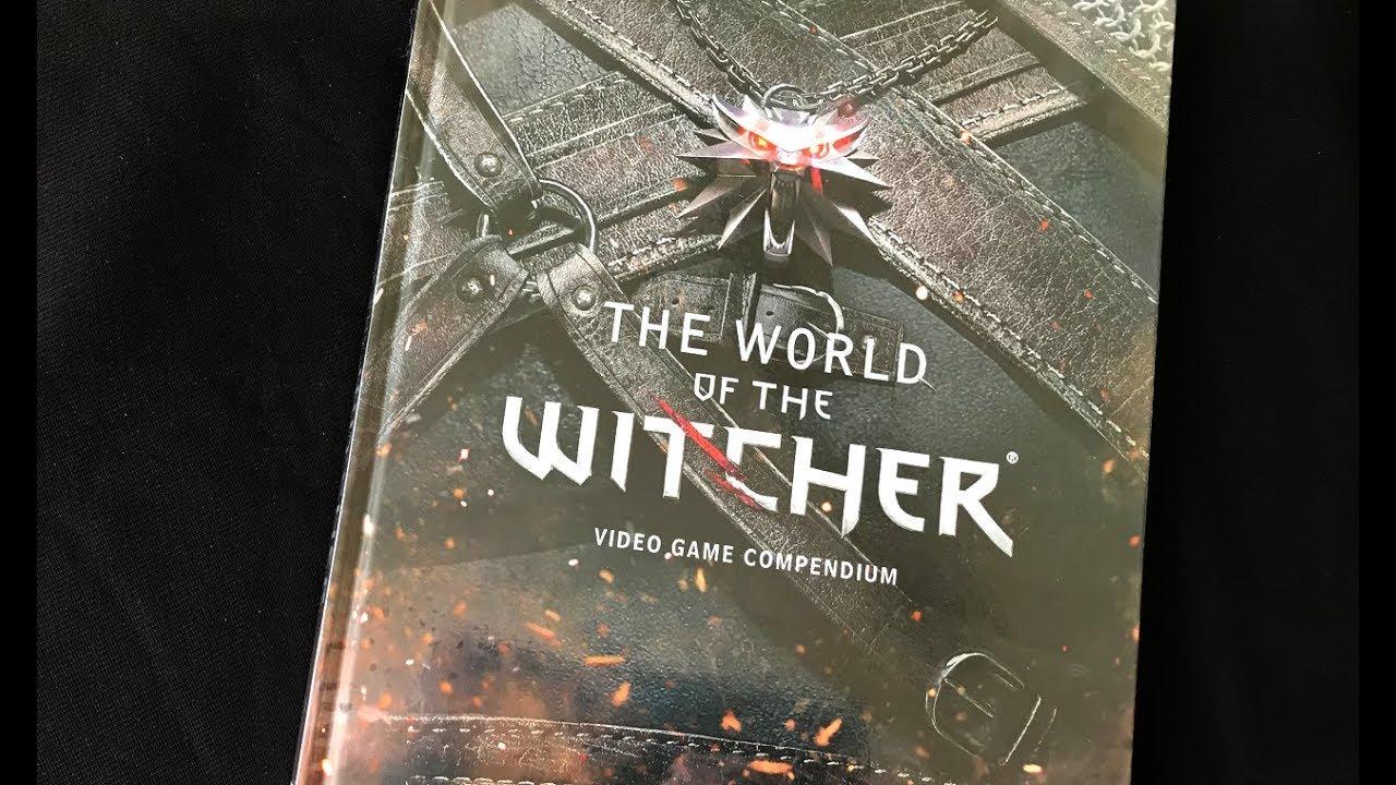 Editora manda imprimir mais 500 mil cópias dos livros de The Witcher