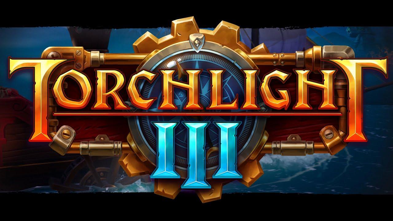 Torchlight Frontiers vira Torchlight 3 e deixará de ser free to play