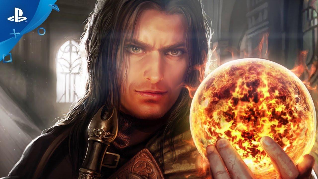 Estúdio de The Lord of the Rings: Adventure Card Game fecha as portas