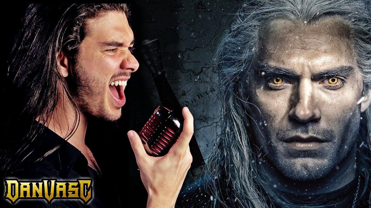Do heavy metal ao forró: hit de The Witcher já recebeu diversas versões; ouça