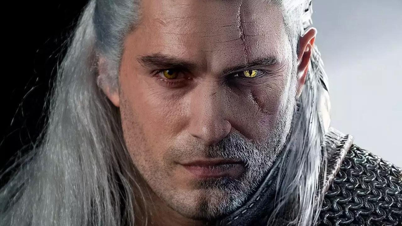 The Witcher: produtora quer série com mesmo sucesso dos jogos