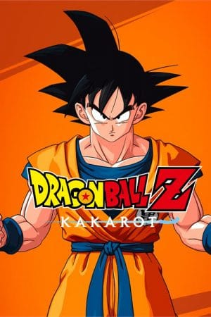 Dragon Ball Z: Kakarot: vale a pena?