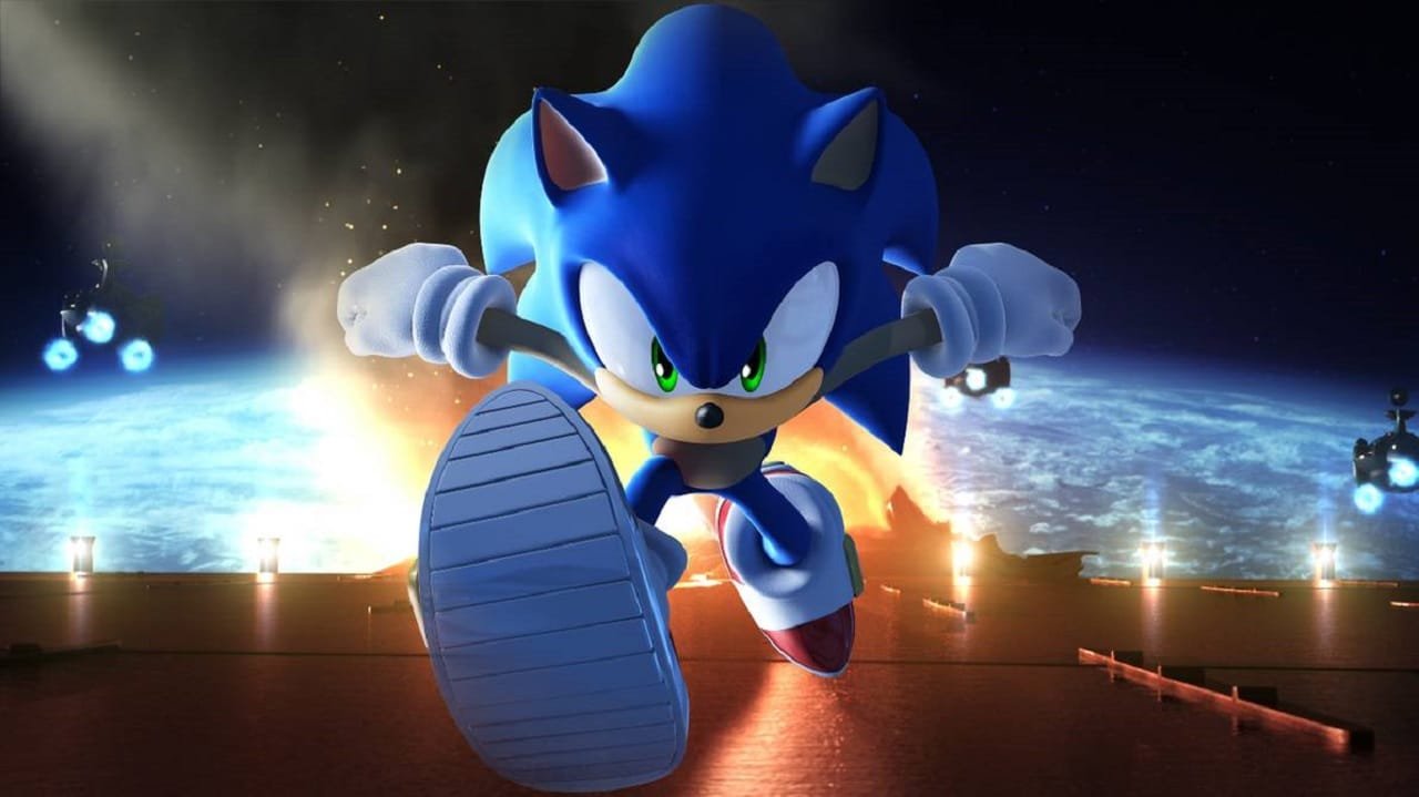 SEGA vai anunciar novidades de Sonic the Hedgehog todo mês