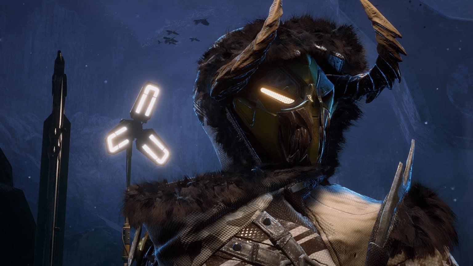 BioWare confirma: Anthem passará por um rework completo