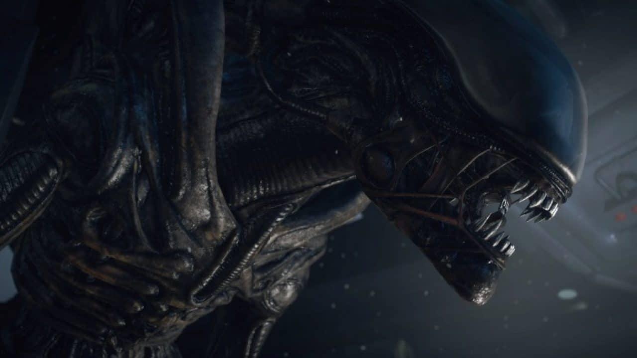 FPS de Alien foi engavetado após Disney comprar Fox