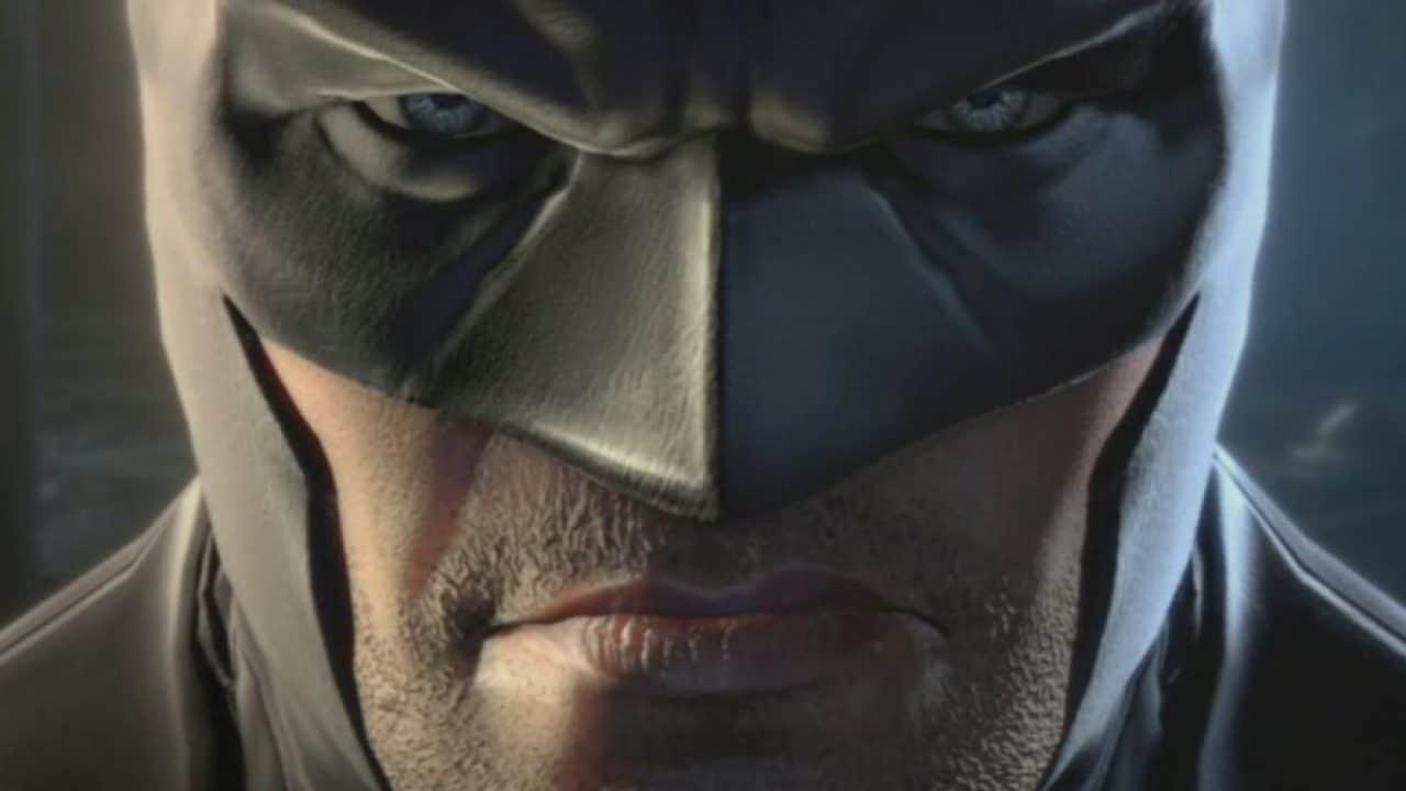 Novo jogo do Batman pode chegar na primavera de 2020 [rumor]