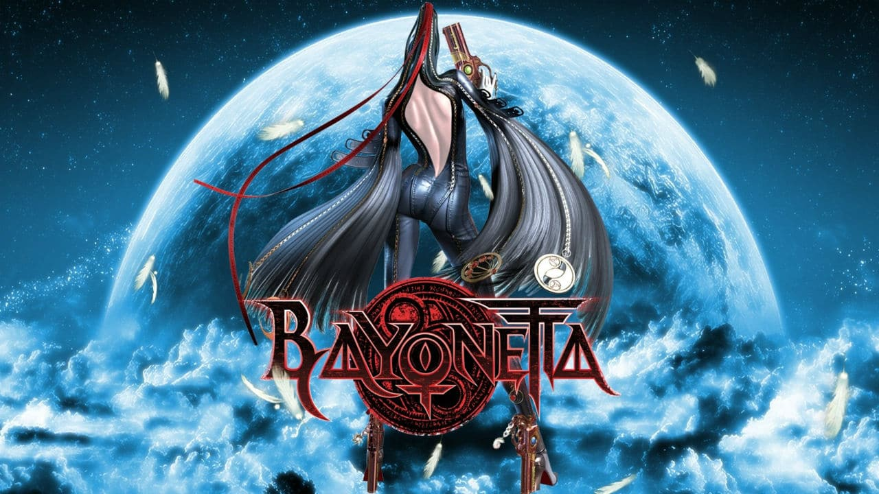 PlatinumGames quer publicar jogos de Bayonetta